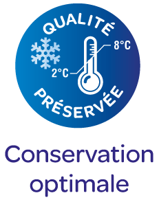 Conservation optimale