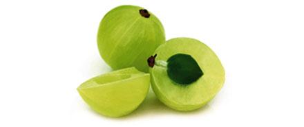 Ricas quais vitamina em sao d frutas