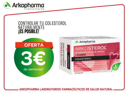 arkosterol-hermes-promo