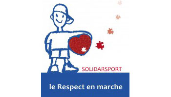 solidarsport