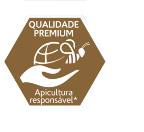 Label d'Apiculture Responsable