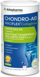 chondro-aid-arkoflex-collagene