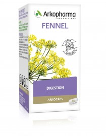 Arkocaps® Fennel