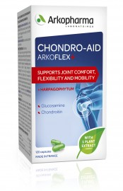 Chondro-Aid Arkoflex® +