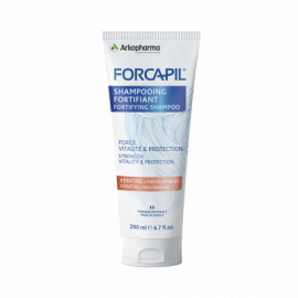 Forcapil® Șampon Fortifiant