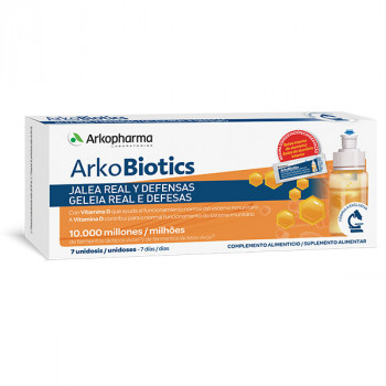 Arkobiotics-jalea-real-defensas-nuevo