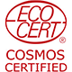 Cosmos Certification