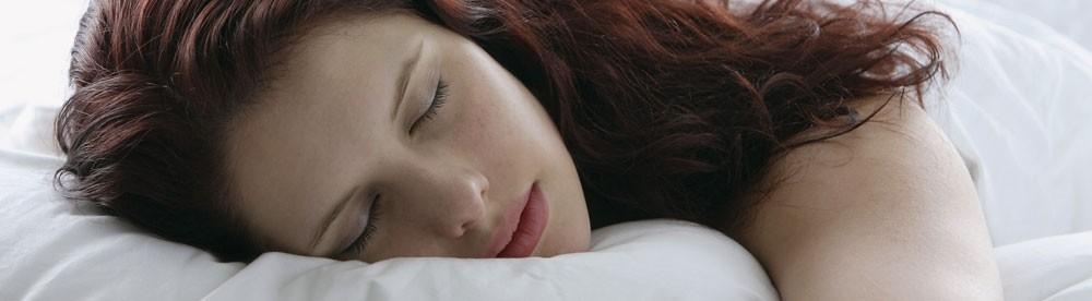 Retrouvez un sommeil serein