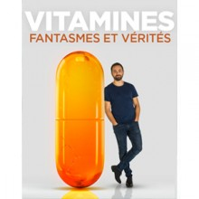 Vitamines - Arte - Documentaire de Sonya Pemberton